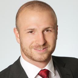 Philipp Hörst - ALTE LEIPZIGER - HALLESCHE Konzern - Oberursel