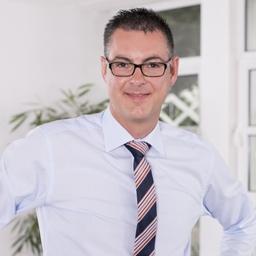 Stephan Flörke's profile picture