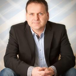 Christian Walter - PV Gutachten Walter - Ettringen