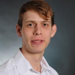Daniel Beicht's profile picture