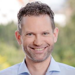 Dr. Björn Fiedler