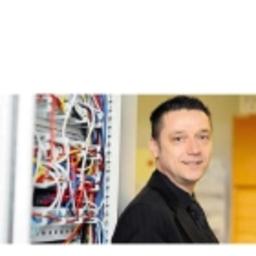 Michael Rodmann's profile picture