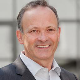 Rolf-Dietmar Vogel - ERP und BI-Projekte - Arendsee-Mechau