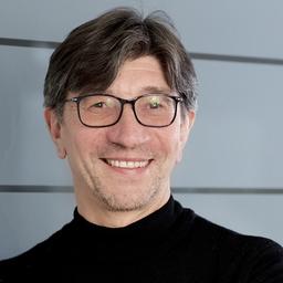 Frank Bremen's profile picture