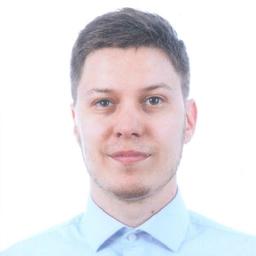 Dominik Knoll