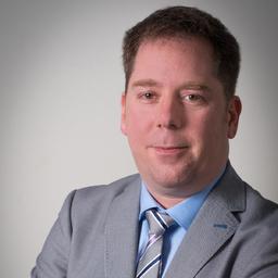 Tobias Eckart's profile picture
