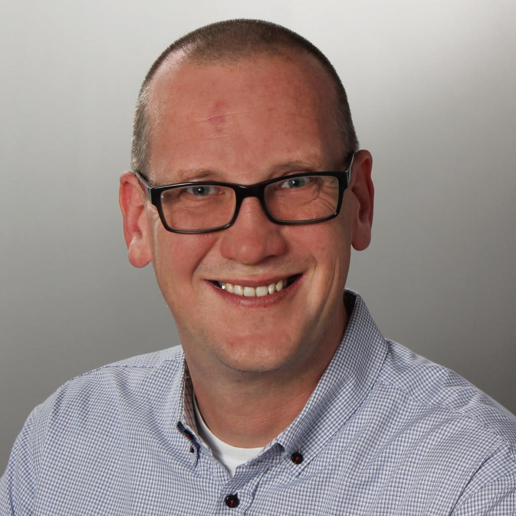 Bernd Adlung's profile picture