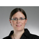 Alexandra Grimm - Hamburg
