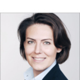 Nina-Marisa Neumann - Kanzlei Nina Neumann - Potsdam