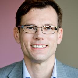 Clemens Jager - JAGER PR - Agentur für Corporate Publishing - Bergheim