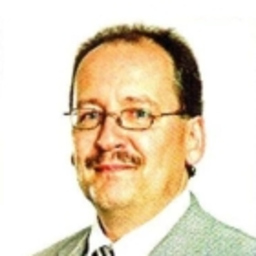 Andreas Pohl - DELTAMEDICA GMBH - Dresden