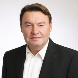 Eduard Schindler