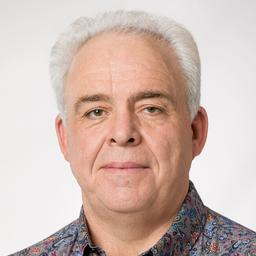 Ludger Ausel's profile picture