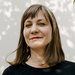 Anja Leidel - Anja Leidel — Gestaltung - Hannover