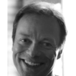 Jost Altmeyer's profile picture