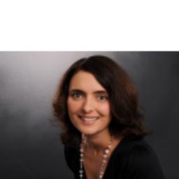 Manuela Steiner - MR PLAN GmbH - Donauwörth