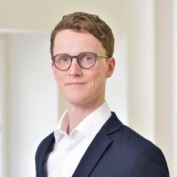 Michael Koch - BDEW - Bundesverband der Energie- und Wasserwirtschaft e.V. - Berlin