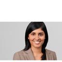 Dr. Rawina Mehru Varandani