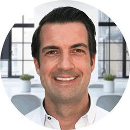 Alexander Fink - Content moves - Agentur für digitale Leadgewinnung - Düsseldorf