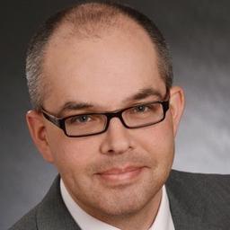 Jens Christiansen - IDH-consult, Ingenieurbüro Drägert & Harmeling GmbH - Homeoffice