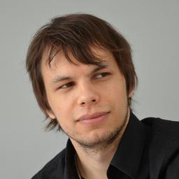 Christian Deutschland's profile picture