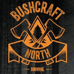 Christoph Reusch - Bushcraft North - Hamburg