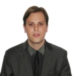 Boris Turzyma-Patocki - Peek und Cloppenburg - Bad Homburg