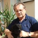 Jürgen Pohl - Deggendorf