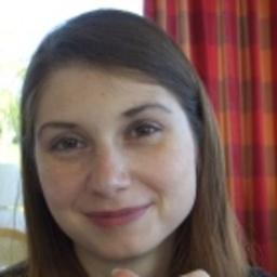 Susanne Ziegler - Rechtsanwaltskanzlei Susanne Ziegler - Dortmund