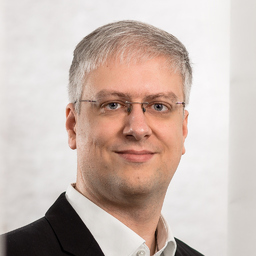 Robert Janetzko's profile picture