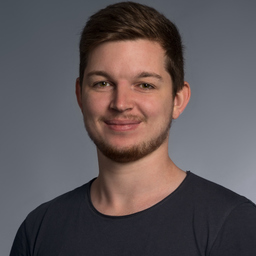 Steffen Hess's profile picture