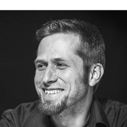 Marcel Eyer - placeB AG - Bern