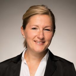 Heidrun Beckert's profile picture
