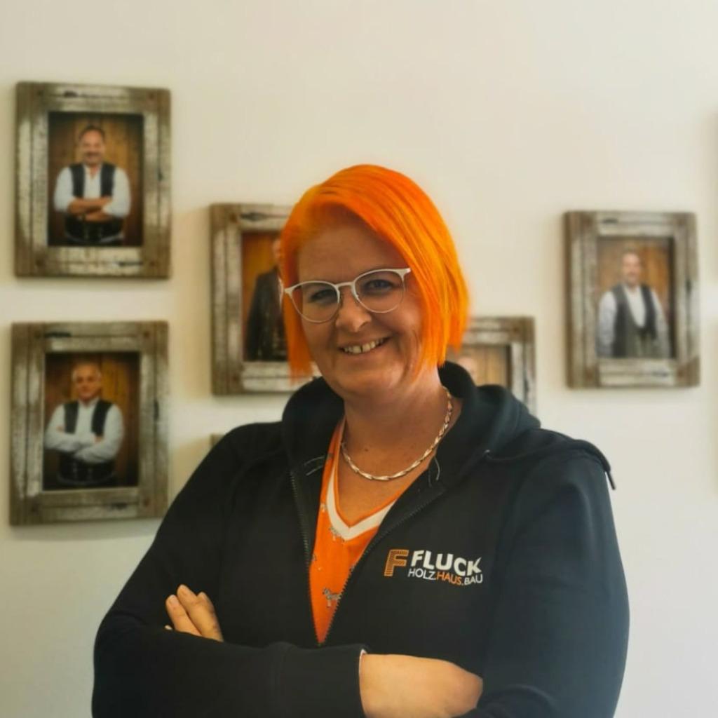 Susanne Freitag Lichtplanerin In Teilzeit Waldmann