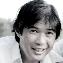 Dicky K. M. Yuen