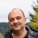 Michael Brauer - Hamburg