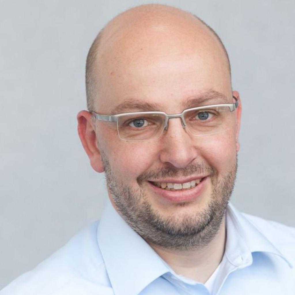 Jens Abelmann's profile picture