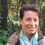 Isabelle Dreikandt - Memmingen