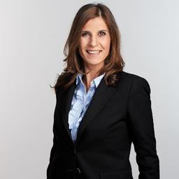 Dr. Patrizia Rizzo