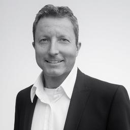Carsten Ehling - PROJEKTUNION Innovations- Konzept GmbH & Co. KG - Hagen