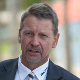 Volker Härdtl's profile picture