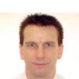 Markus Bittner - Einzelunternehmen - Herford