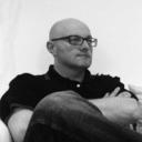 Markus Grosse - Breitenworbis OT Bernterode