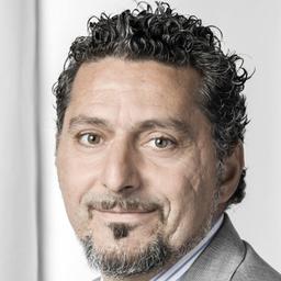 Riccardo Mercante - Widiba - Giulianova