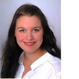 Anja Bartz's profile picture