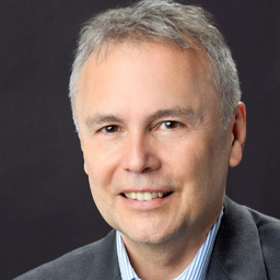 Dipl.-Ing. Josef Alois Schicker's profile picture
