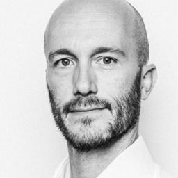 Christoph Pacholski - Enviolet GmbH - Bruchsal
