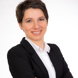 Mag. Sandra Luger