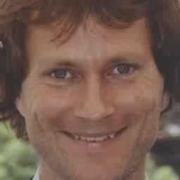 Peter Ursprunger