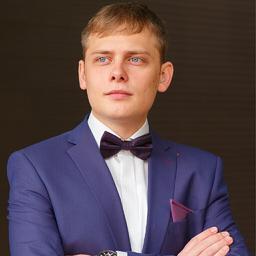 Dipl.-Ing. Anton Bortko's profile picture